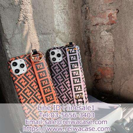 fendi iphone11promax iphone11 iphonexr iphonexsmax case