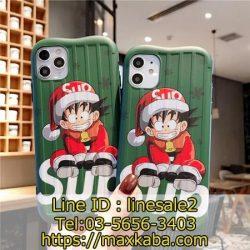 Supreme iPhone11pro max/11pro/11スマホケース