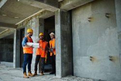 Building Inspectors Melbourne at Affordable Price