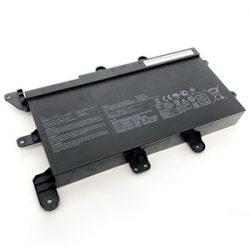 71Wh 14.4V Asus A42L85H