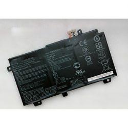 4210mAh 11.4V Batterie pour ordinateur portable Asus B31BN91