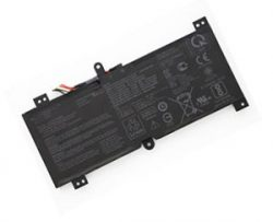 Replacement For Asus C41N1731 Battery