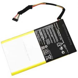 Cheap asus c11-p05 battery
