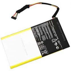 Batterie pour ordinateur portable C11-P05