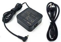 Asus EXA1203YH 4.5mm AC Adapter