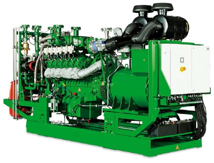 Avus 500-2,000kW up