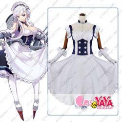 azurlane-belfast-cosplay