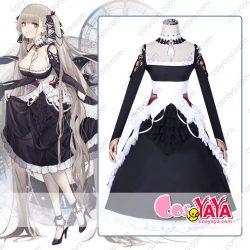 azurlane-cosplay