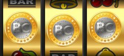 Cryptocurrency gambling and the best bitcoin casinos
