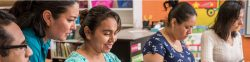 Homeschooling – Via Talentum Academy