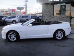Used Car Dealerships in Memphis, TN