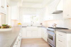 Find the Beautiful Interior Designer in Newport Beach
