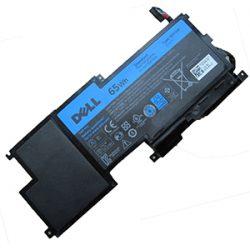 New Dell KHCK5 Batterie