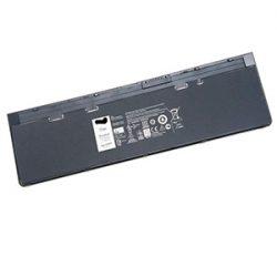 FR New Dell KHCK5