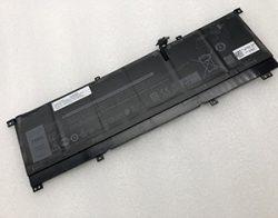 Dell KHCK5