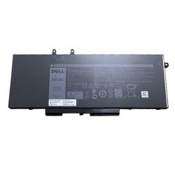 Hot Dell 4GVMP 7.6V 8500mAh