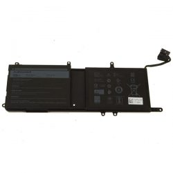Batterie d'ordinateur Portable Dell 0546FF