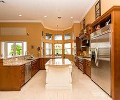 Home Cleaning Services Colorado Springs – Sparklean