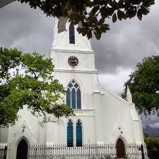 Cape Agulhas Tour – Milebymile