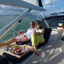 South Beach Party Boats – Waterfantaseas