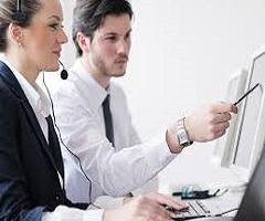 Web Application Development Services | Daptoncs