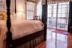 House Deep Cleaning Services – Sparklean