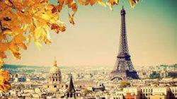 Apply for France Visa – Francevisaapplication
