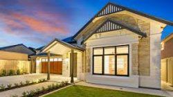 Home Builders Adelaide – Serenityhomes