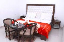 Best Hotels in Bharatpur Bird Sanctuary – Hotelpratapregal