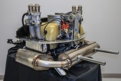 Buy VW Racing Engines