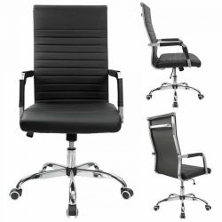 Buy Office Chairs in Jaipur – Satya Furniture