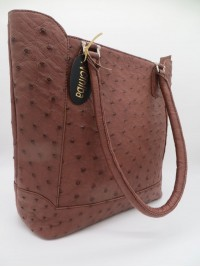 Leather Bags for Ladies Online