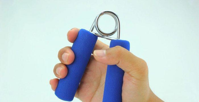 Reliable Hand Rehabilitation Service Provider