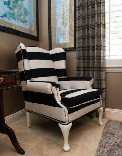 Choose the Best Interior Designer in Laguna Beach