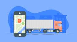 Transportation Accounting Software