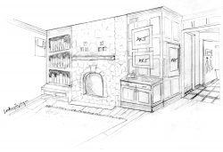 Find the Best Interior Designer in Orange County
