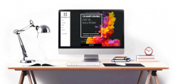 One of the Top Singapore Web Design Company