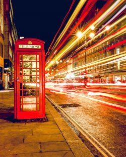 Find hotel near kings cross st pancras london