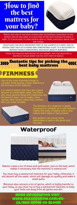 Memory foam beds-Long-lasting durability and extra comfort