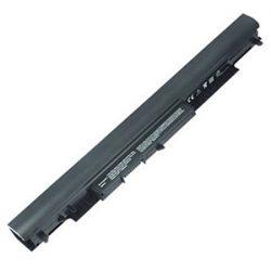 New HP HS04 Batterie