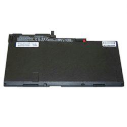 46Wh 11.4V Batterie pour ordinateur portable HP T7B32AA