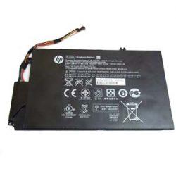 Batterie Pour HP EL04XL