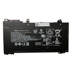 Batterie HP HSTNN-0B1C