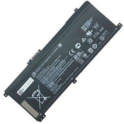 Batterie Pour HP SA04XL
