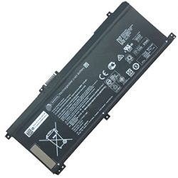 For HP SA04XL Battery – 3470mAh 15.2V