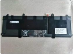 For HP SU06084XL Batterie