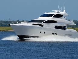 Yacht Party Rental – Waterfantaseas