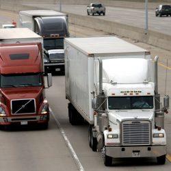 Transportation Management Program Solutions
