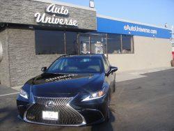 Memphis Used Car Dealerships