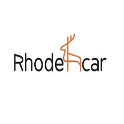 Hire a Car in Rhode Island